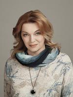 Daniela  Kuffelová