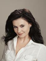 Lenka  Barilíková