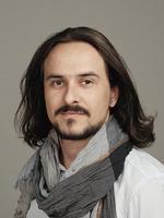 Peter Oszlík
