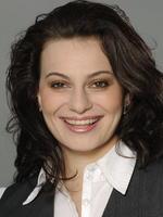 Renáta Ryníková