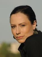 Klaudia  Kolembusová