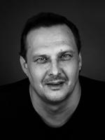 Branislav Matuščin