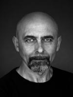 Ivan B. Vojtek