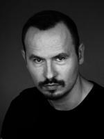 Martin Fratrič