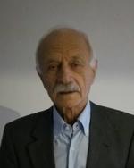 Ján Galaba