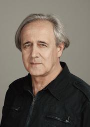 Ján Greššo
