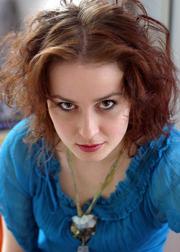 Ľudmila Trenklerová