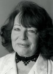 Hilda Augustovičová