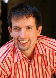 Matej  Schneider