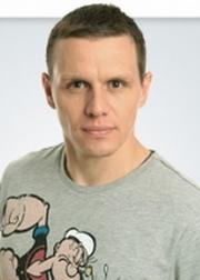 Michal Kubovčík