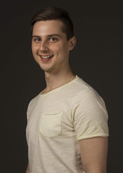 Michal Spielmann