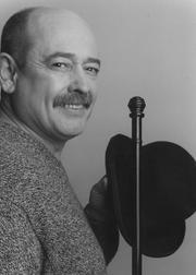 Anton  Živčic