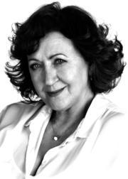 Gabriela Dolná