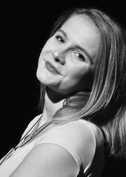 Zuzana Guľvašová