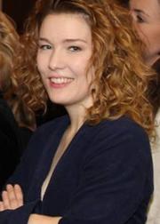 Danica Matušová