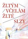 Projekt Žlté slzy Miroslava Válka pripomenie nevšednú inscenáciu i dielo slávneho básnika