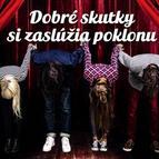 Pomôžte zachrániť ľudské životy, príďte do Divadla Andreja Bagara vNitre darovať krv