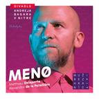 Uviedli sme premiéru brilantnej francúzskej konverzačnej komédie Meno