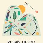 DAB začalo sprípravou rozprávky Robin Hood