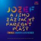DAB začalo po niekoľkomesačných prípravách skúšať výpravný muzikál Jozef a jeho zázračný farebný plášť