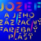 O konkurz do muzikálu Jozef a jeho zázračný farebný plášť bol obrovský záujem, tvorcovia sľubujú veľkolepú multižánrovú show