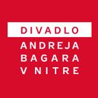 Budova Divadla Andreja Bagara sa rozsvieti na červeno