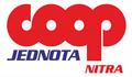 COOP Jednota Nitra