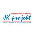 JK projekt