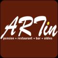 Penzión a reštaurácia Artin