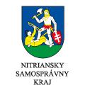 Nitransky samosprávny kraj