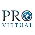ProVirtual