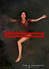 Portia Coughlanová
